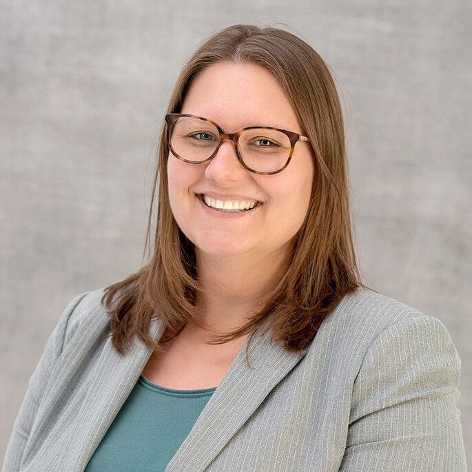 Jessica Barquist