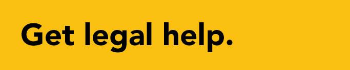 Get Legal Help text