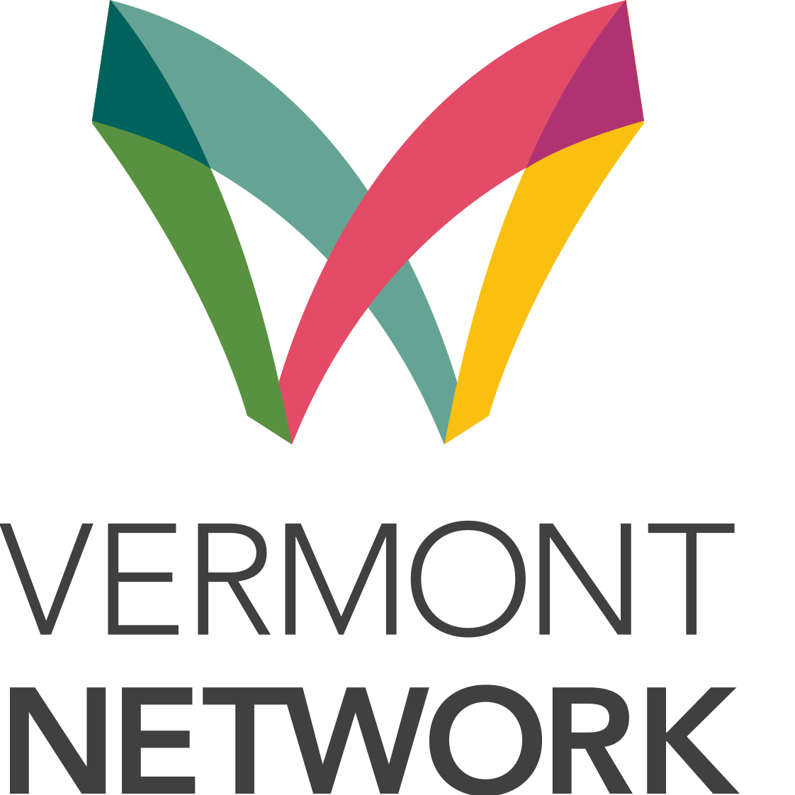 Vermont Network