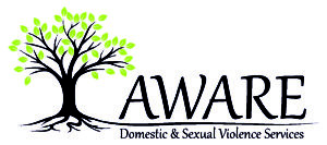 Aware Partner Logo