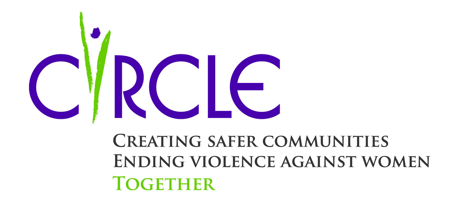 Circle Partner Logo