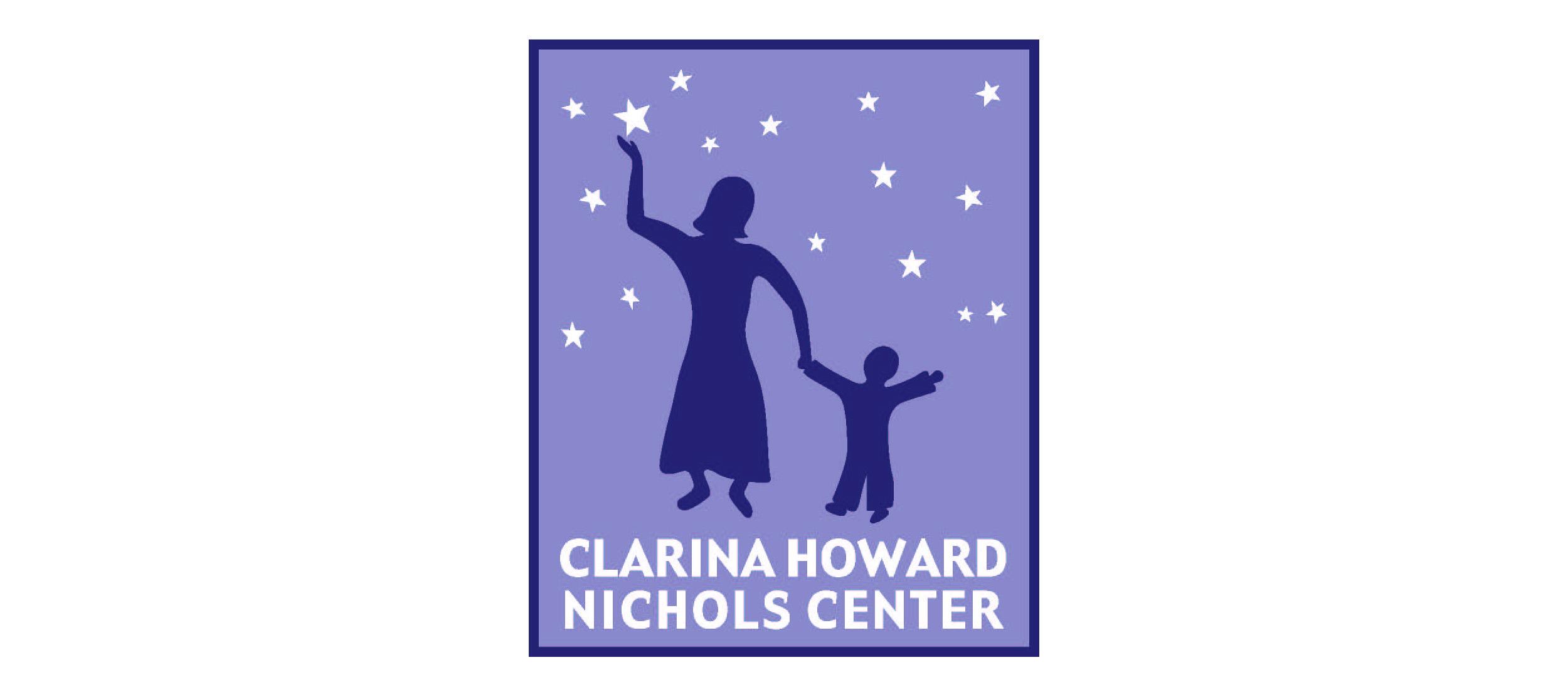 Clarina Partner Logo