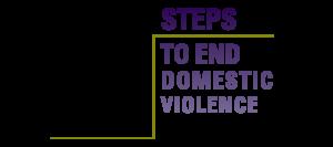 STEPS Partner Logo