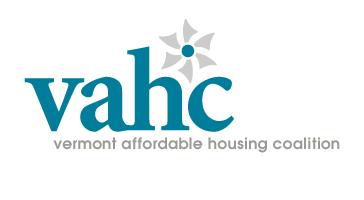 VAHC logo