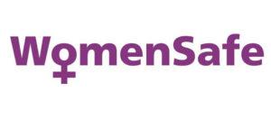 WomenSafe